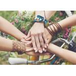 Những câu nói, status nói về những người bạn đểu cực thâm, cực thấm